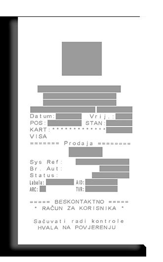 potvrda-placanja-karticom-slip