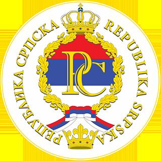 republika-srpska-seal
