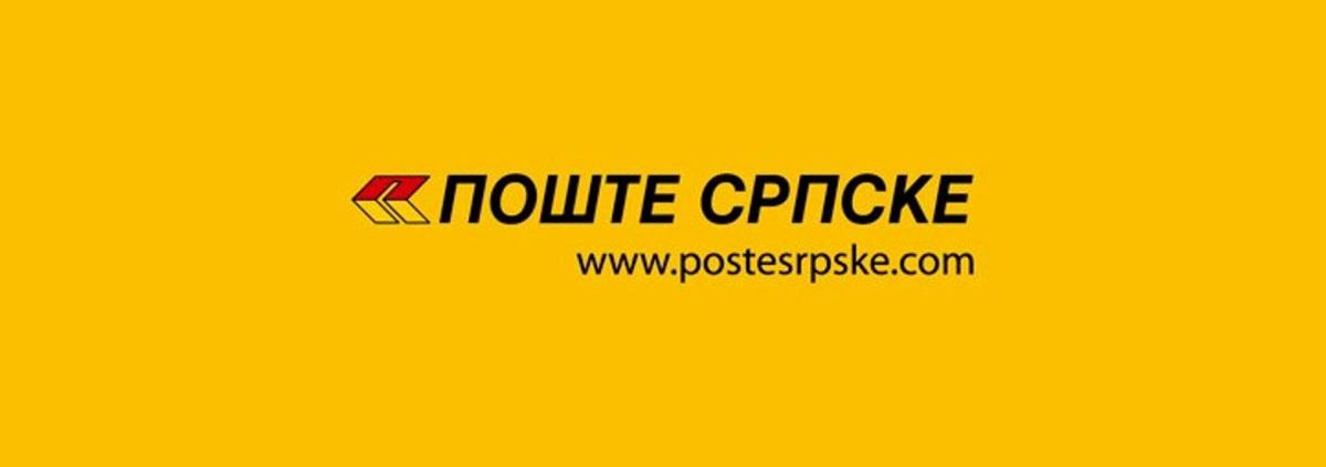 poste-srpske-pocela-nagradna-igra
