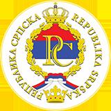 republika-srpska-seal-small